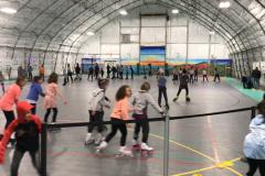 Roller-skating-2019