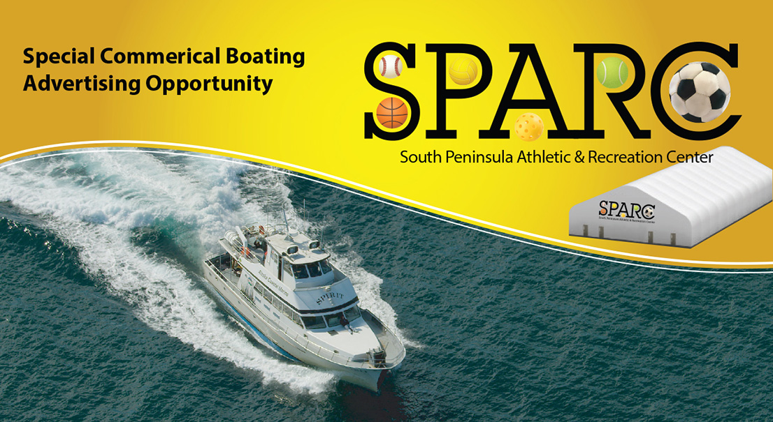 SPARC-Commerical-Boat-Aerials_header